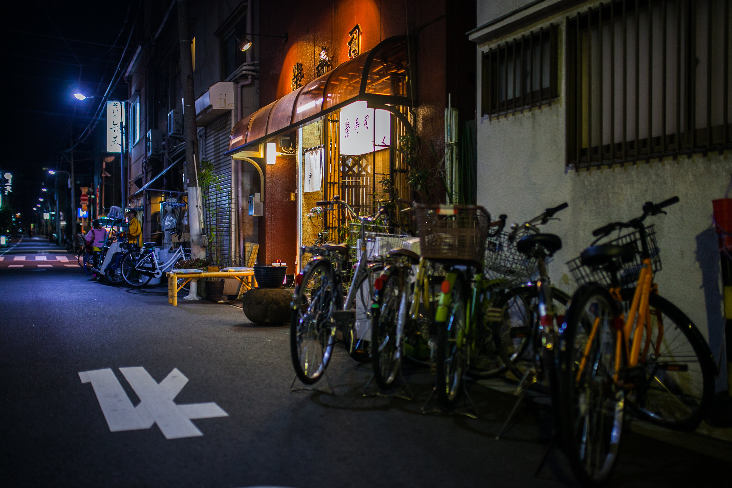 asakusa street6.jpg