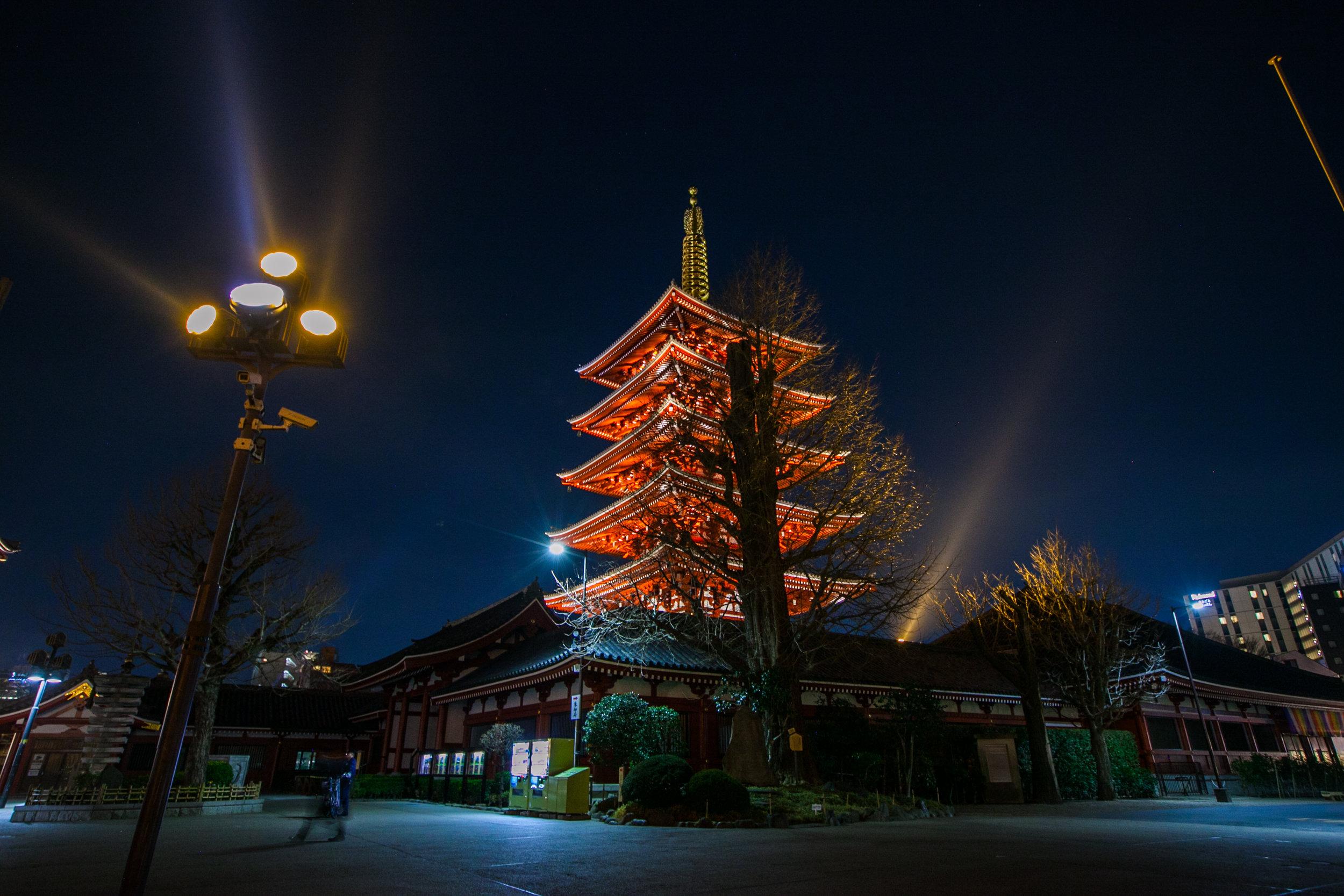asakusa sensoji temple4.jpg
