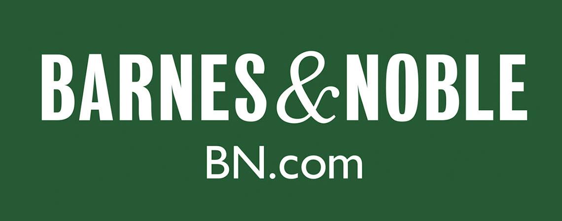 BN_green background.jpg