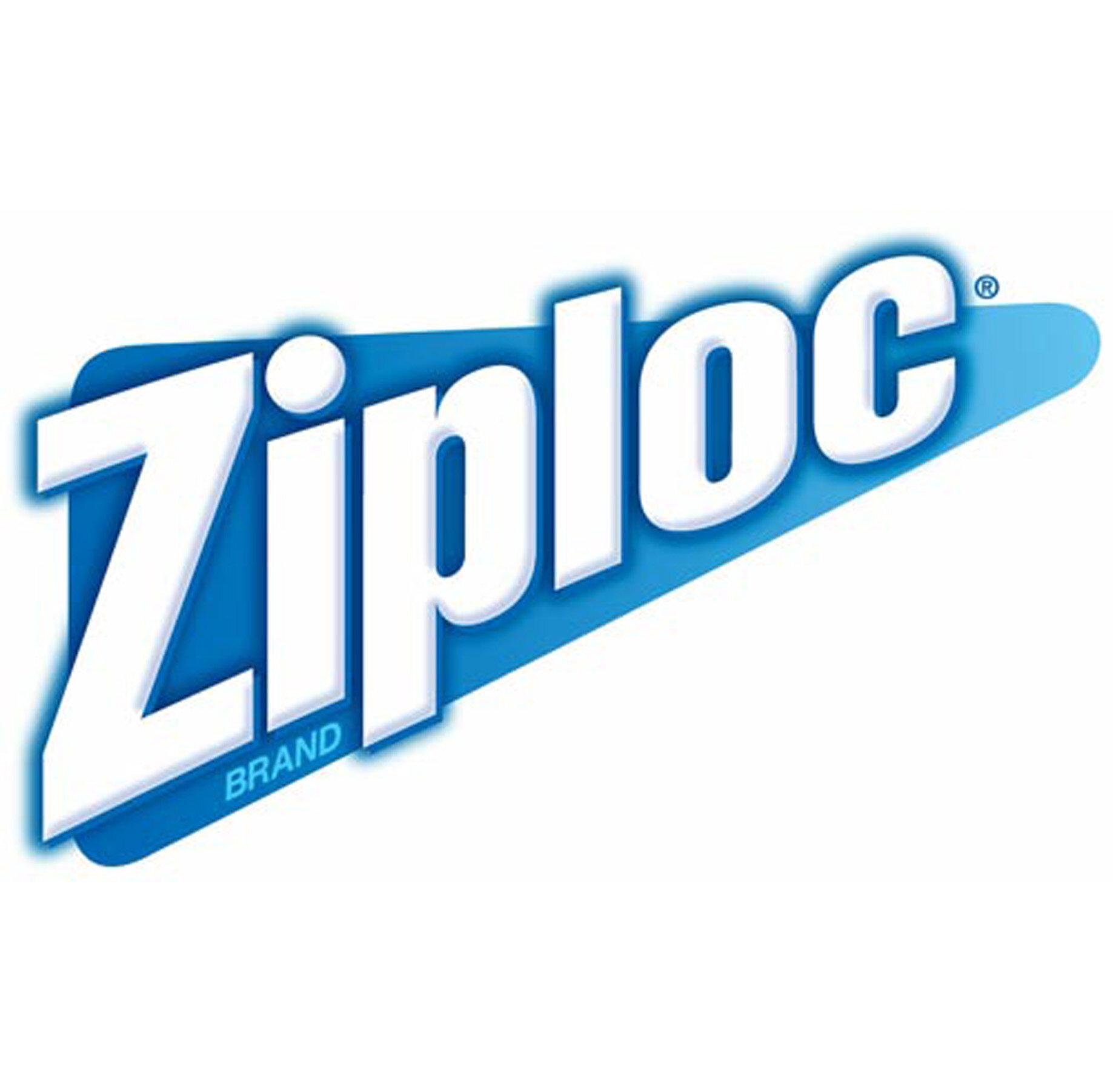 ziplock.jpg