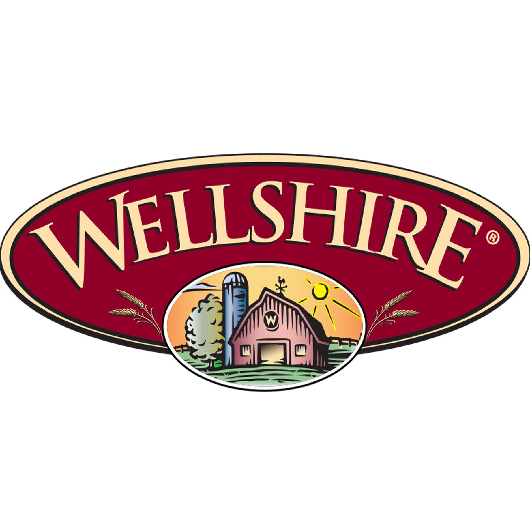 wellshire.jpg