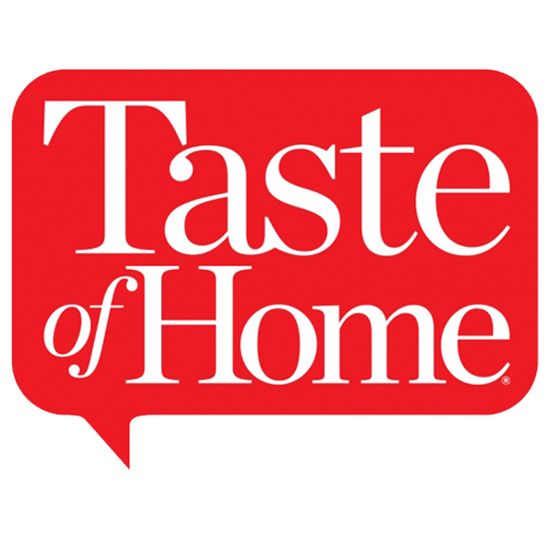 tasteofhome.jpg