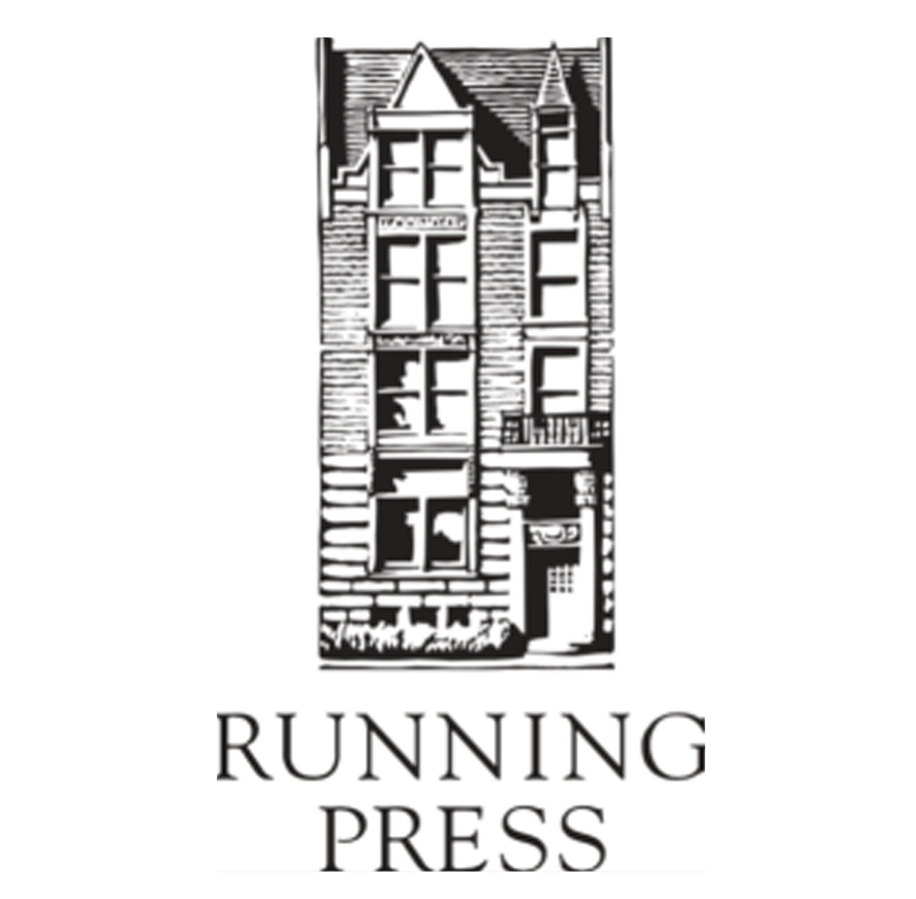 runningpress.jpg