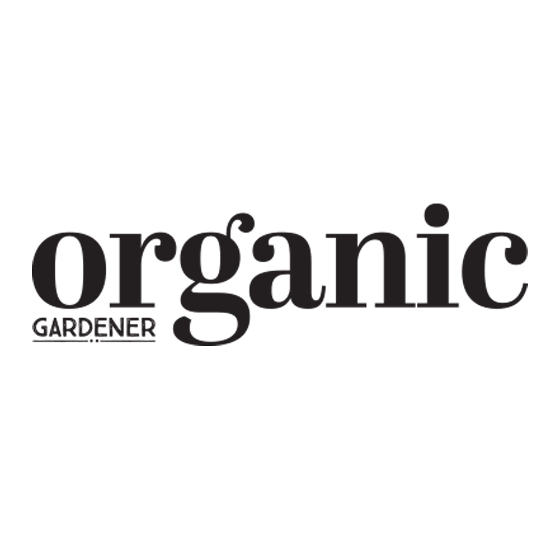 organic garnerner.jpg