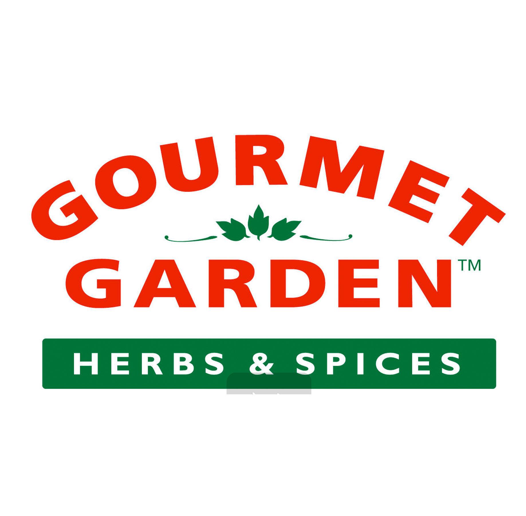 gourmetgarden.jpg