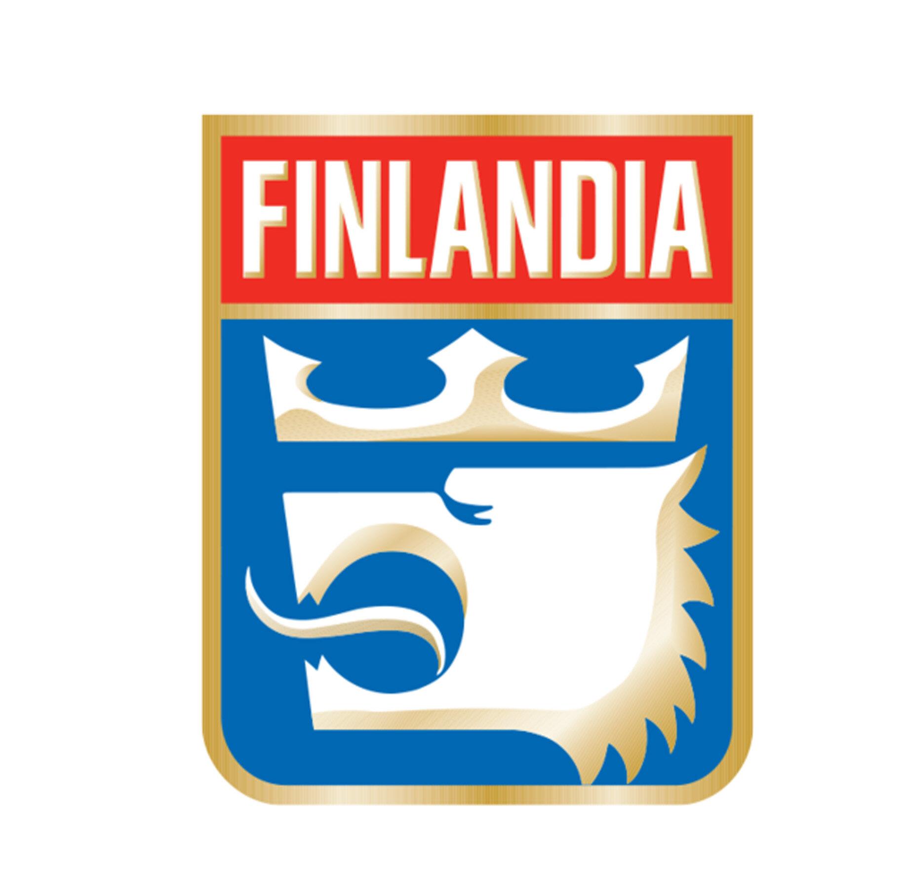 finlandia.jpg