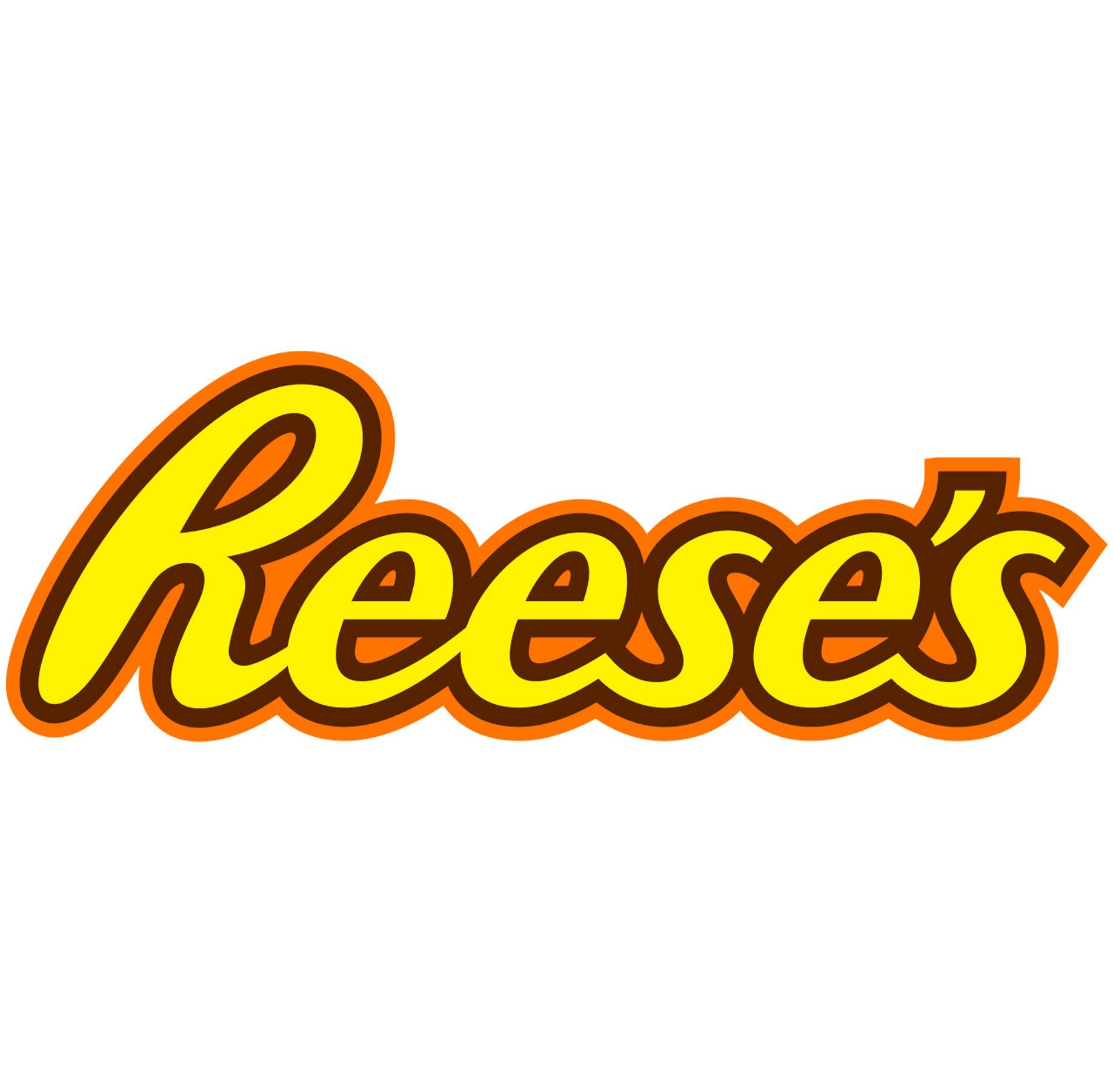 Reeses.jpg