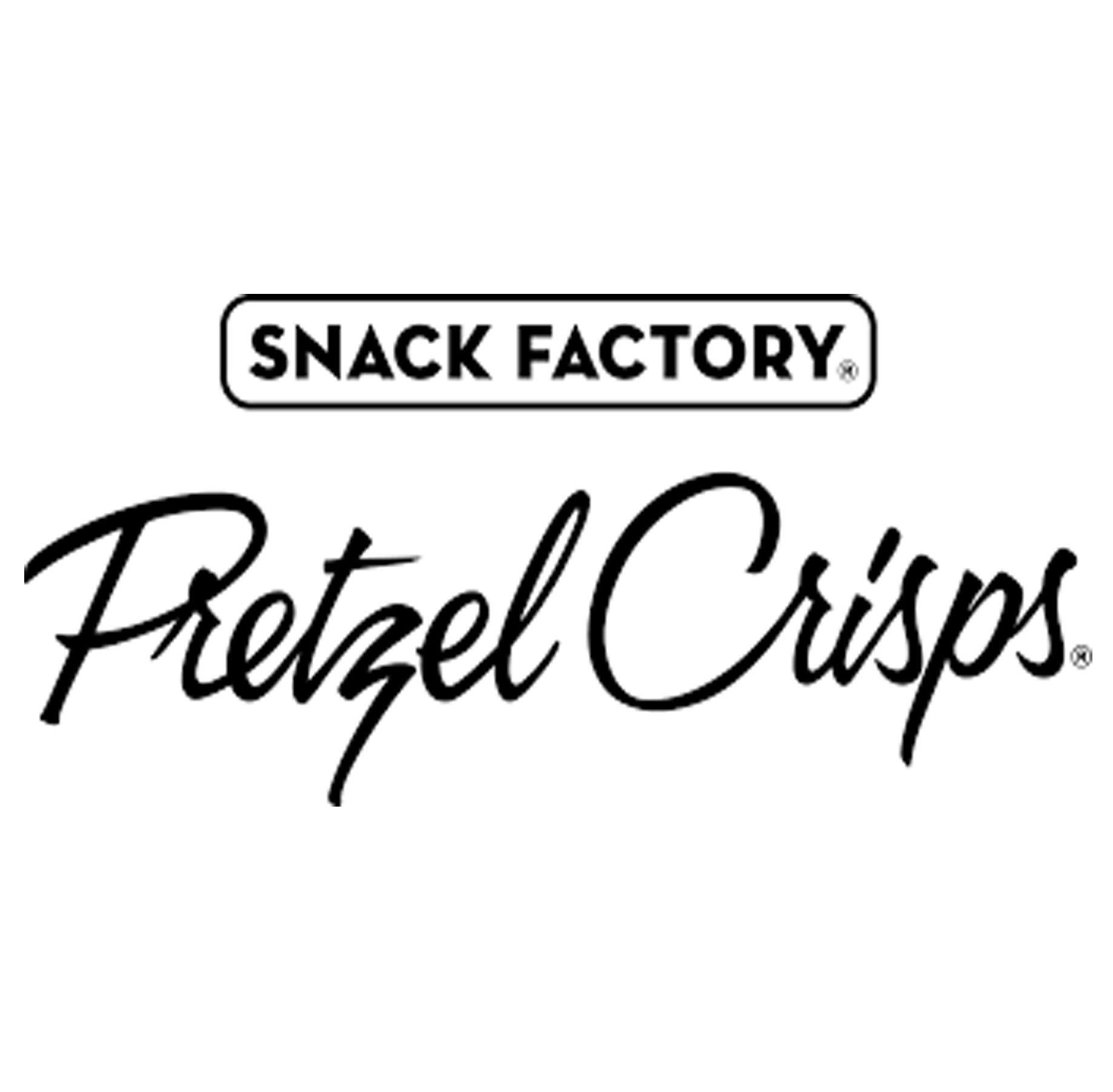 pretzelcrisps.jpg