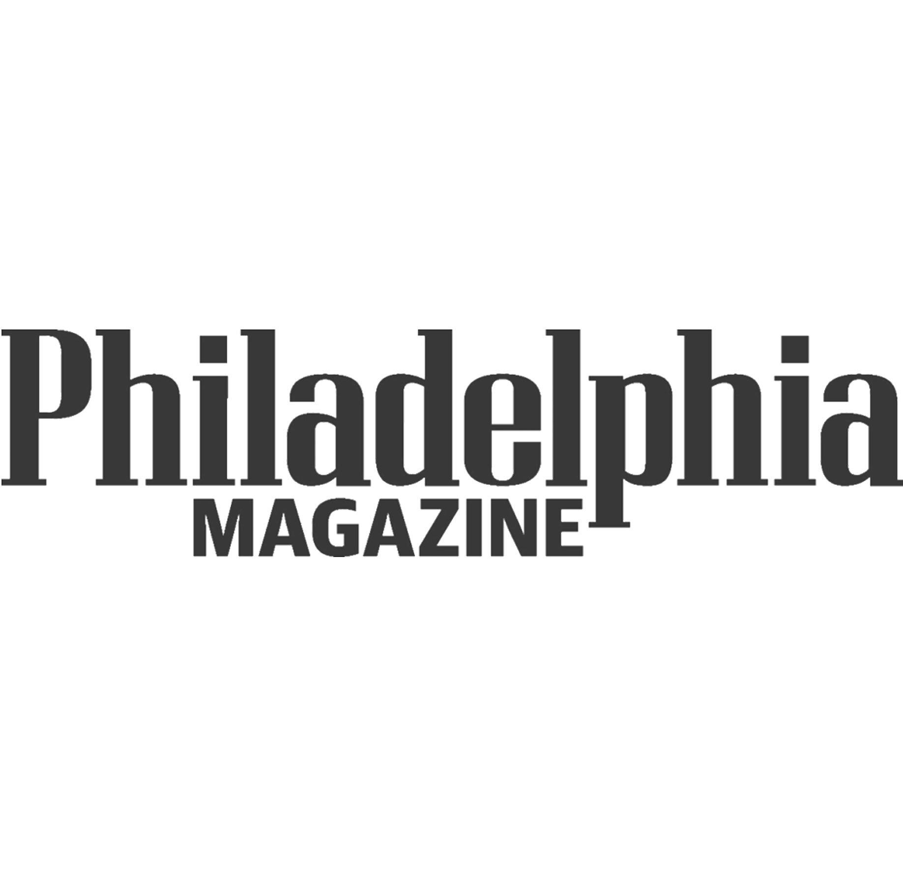 philadelphiamagazine.jpg