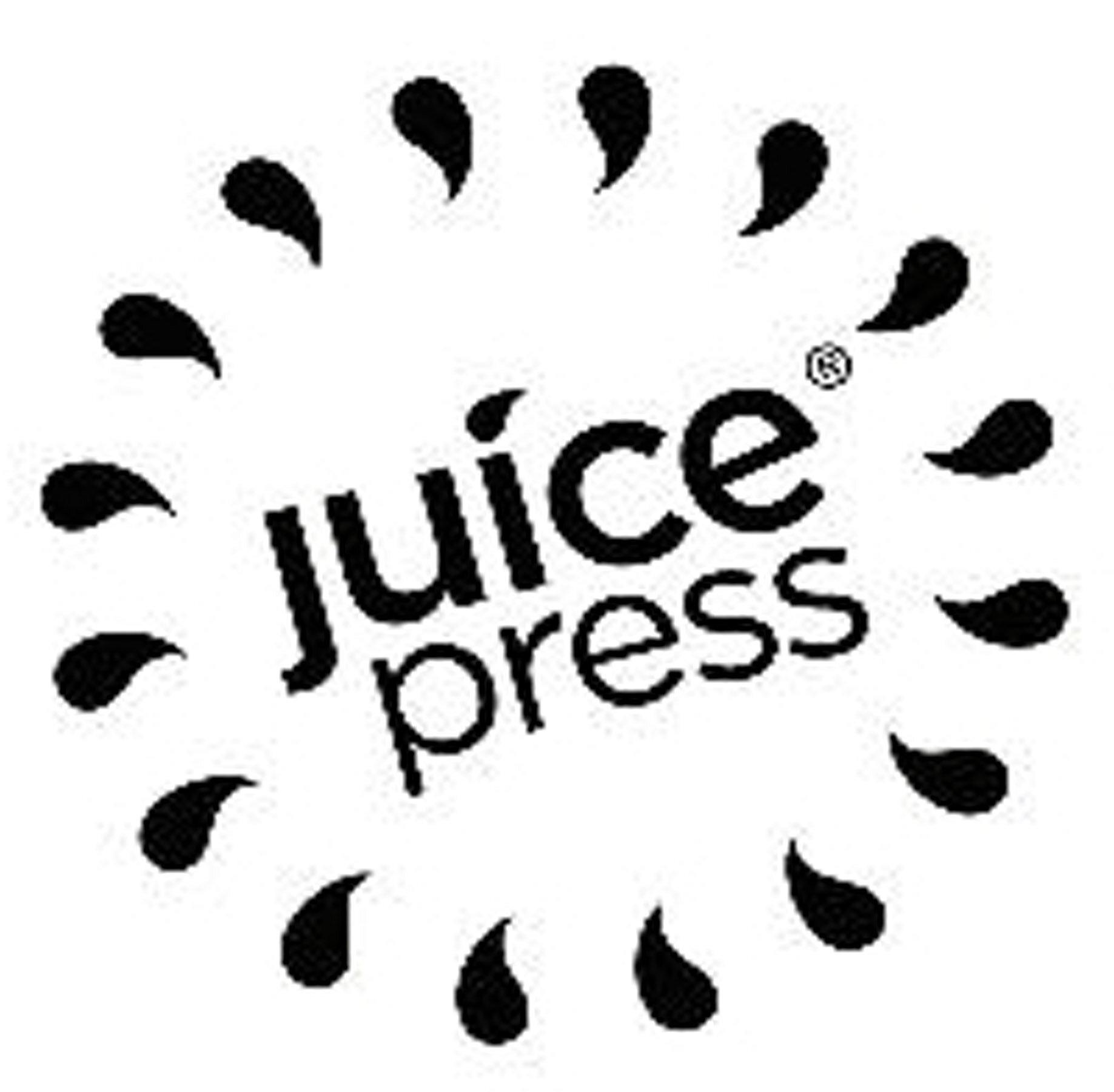 juicepress.jpg