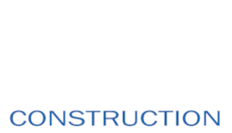 ROY THORP LOGO WHITE OUT LOGO.png