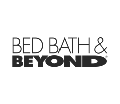 Bed Bath BW.png