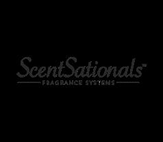ScentSationals