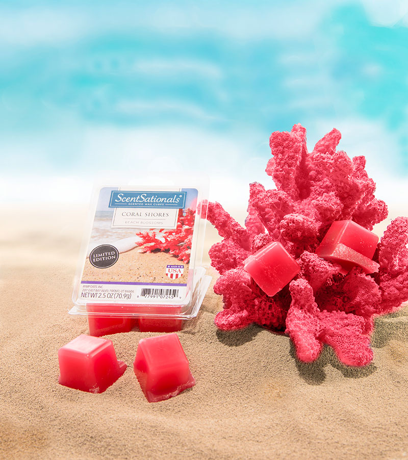 B-SS-WX-Coral-Shores.jpg