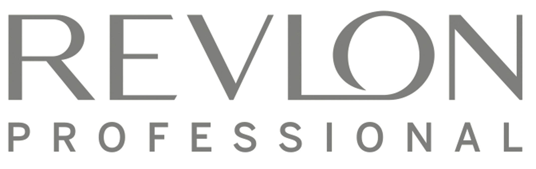 Revlon-Professional-Logo.jpg