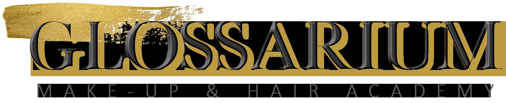 Glossarium Academy ist ein Make-up und Hair Styling Ausbildungszentrum in Basel.  www.glossariumacademy.com