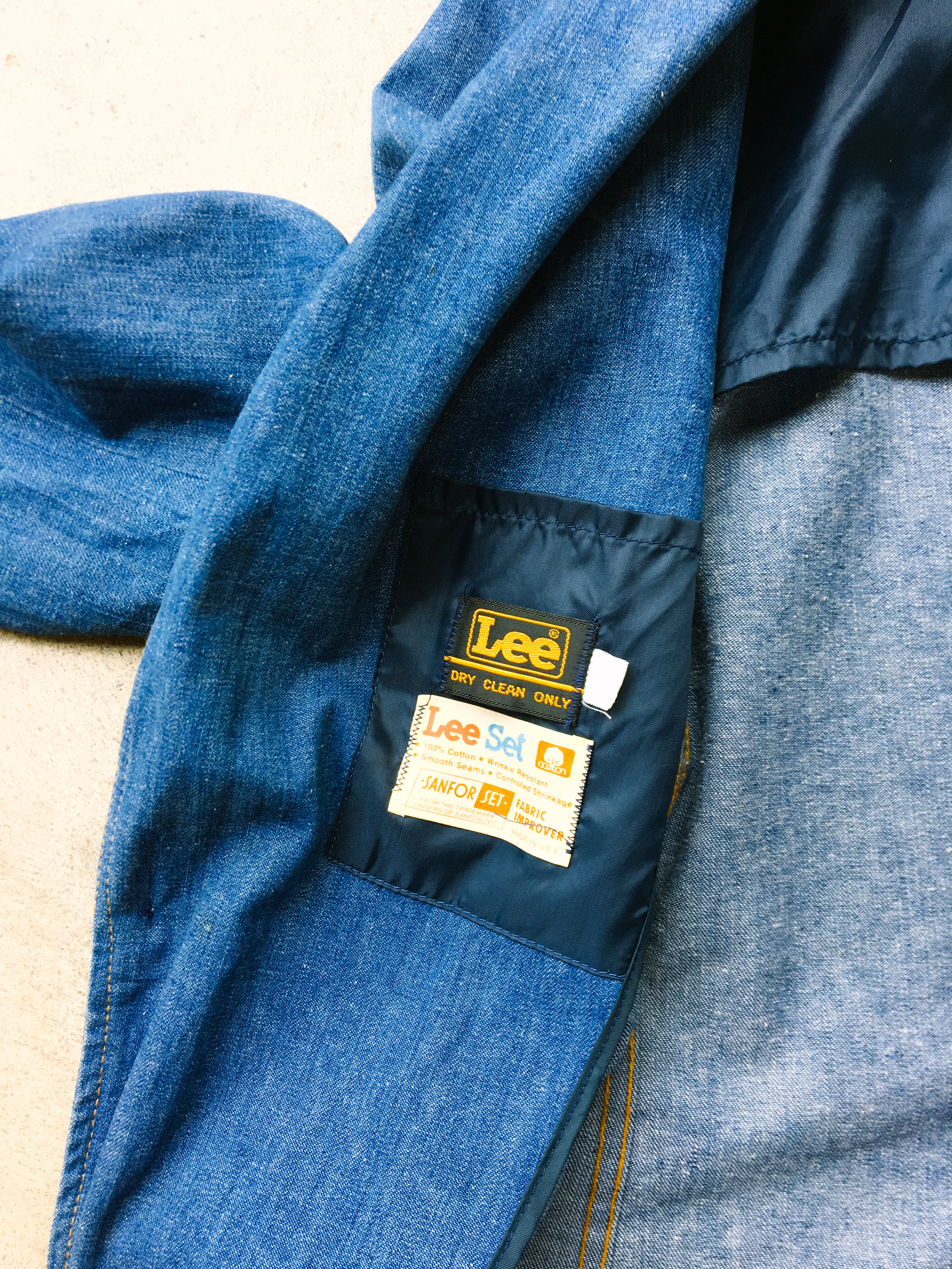 vintage lee jackets-6259.jpg