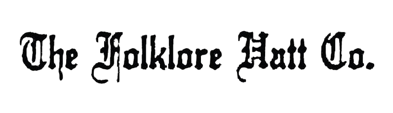 the-folklore-hatt-co_12.png