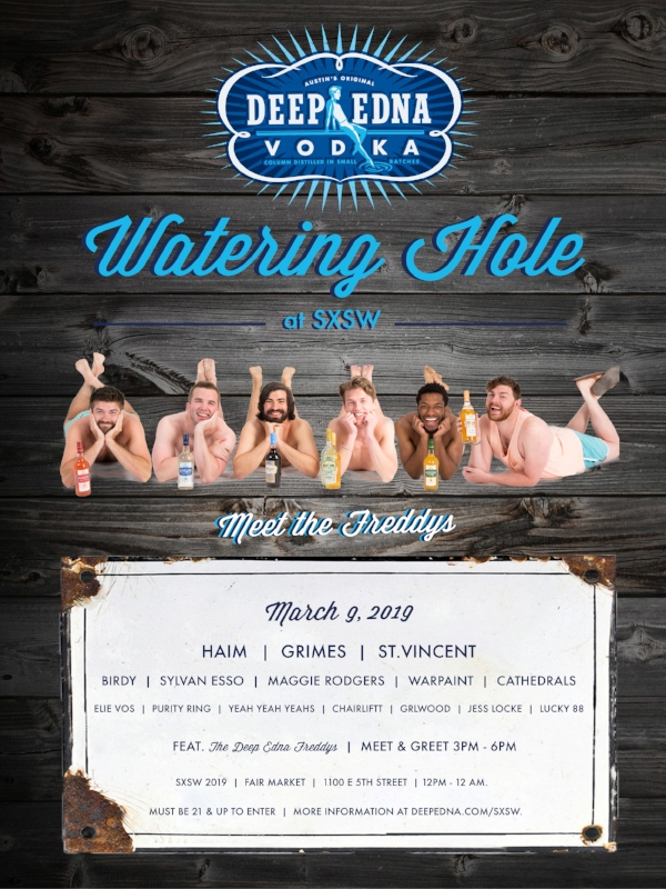 Watering Hole Poster.png