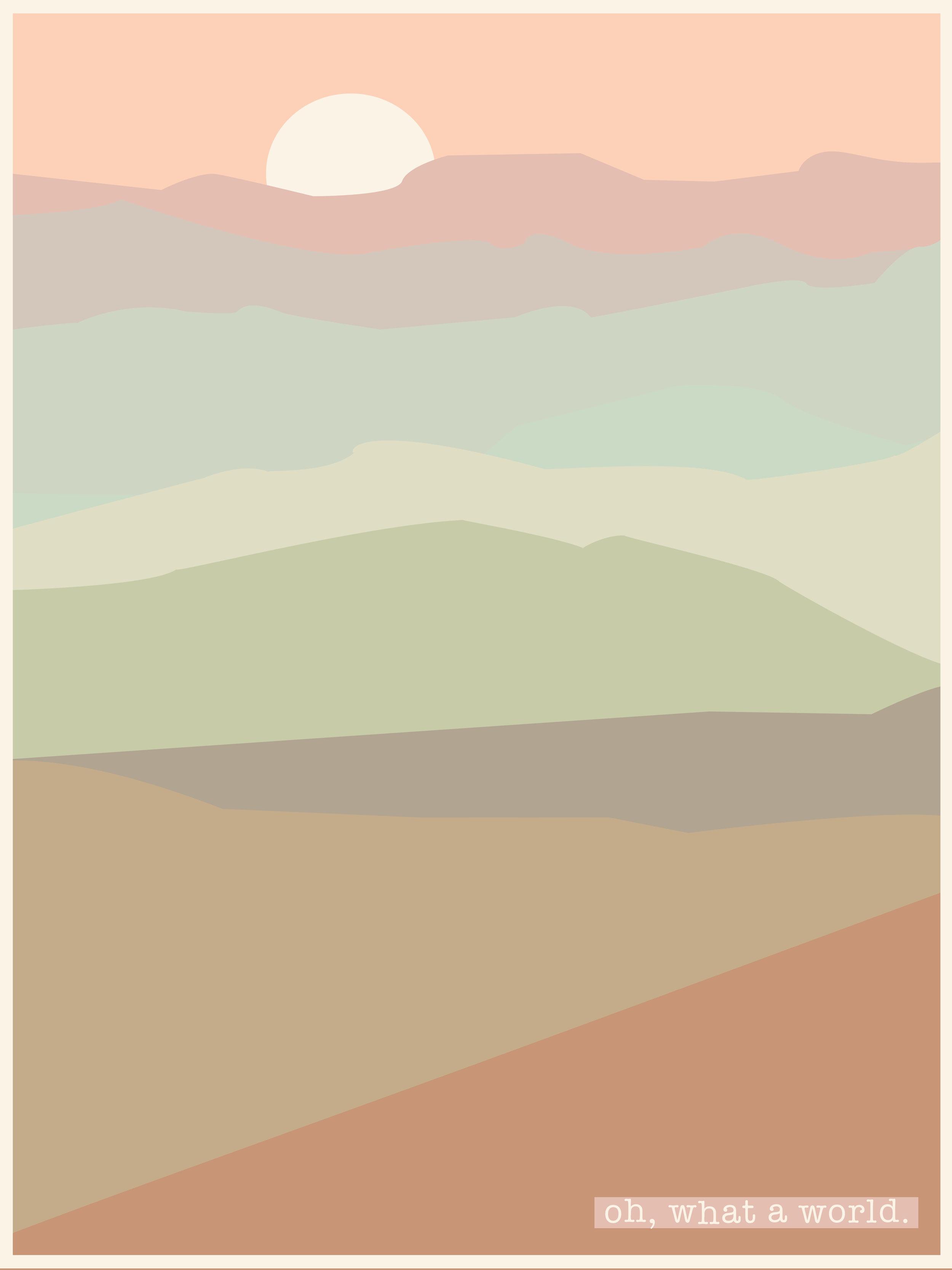 sunset poster.jpg