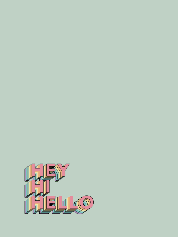 heyhihello.jpg