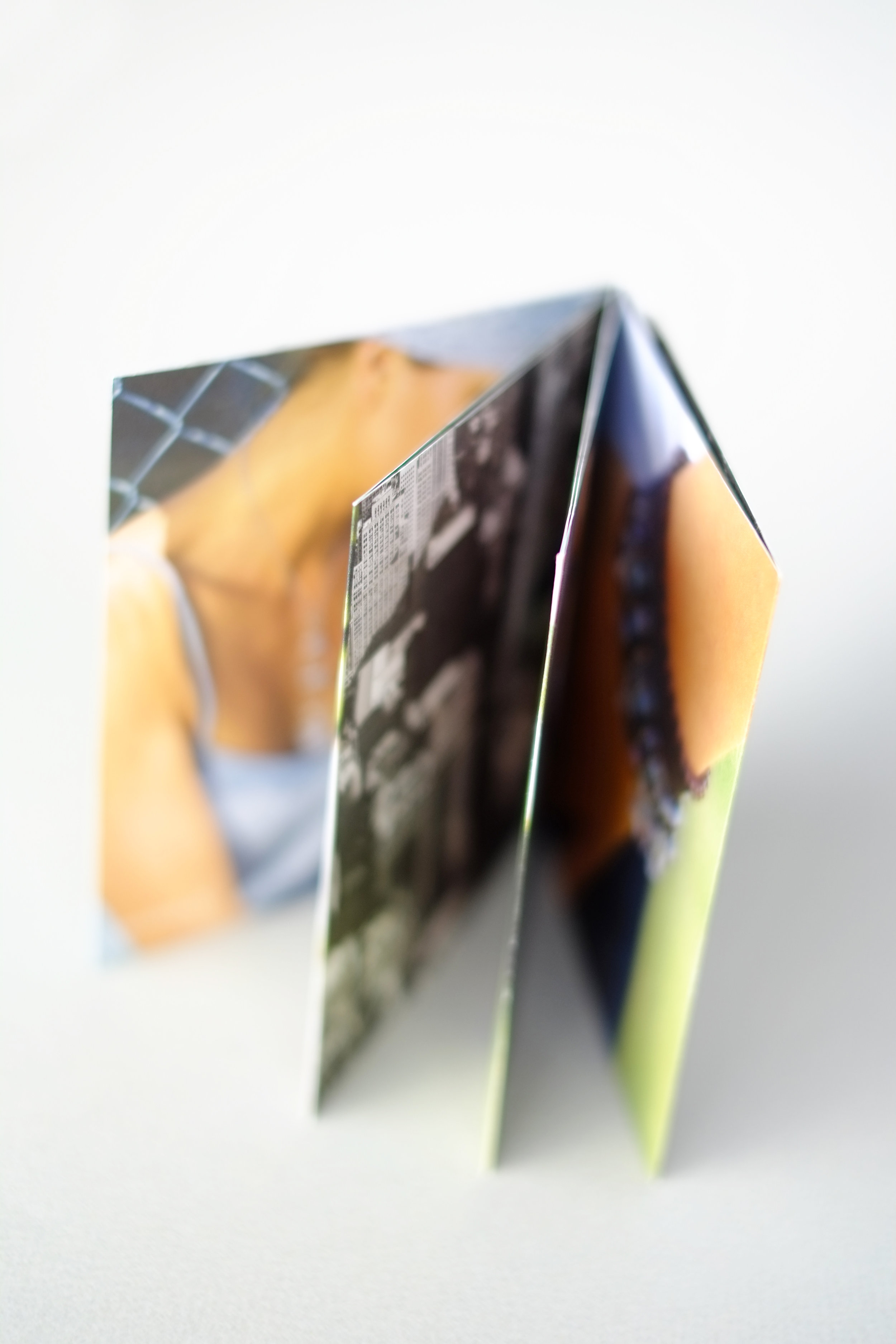 brochure_MissDee_2_DSCF8865.jpg