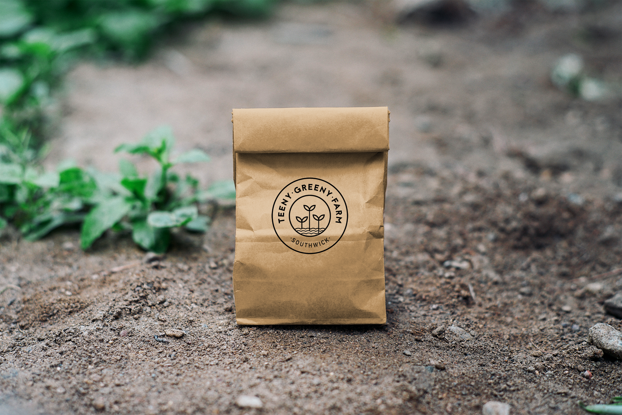 Teeny_greeny_Kraft Paper Bag Mockup.png