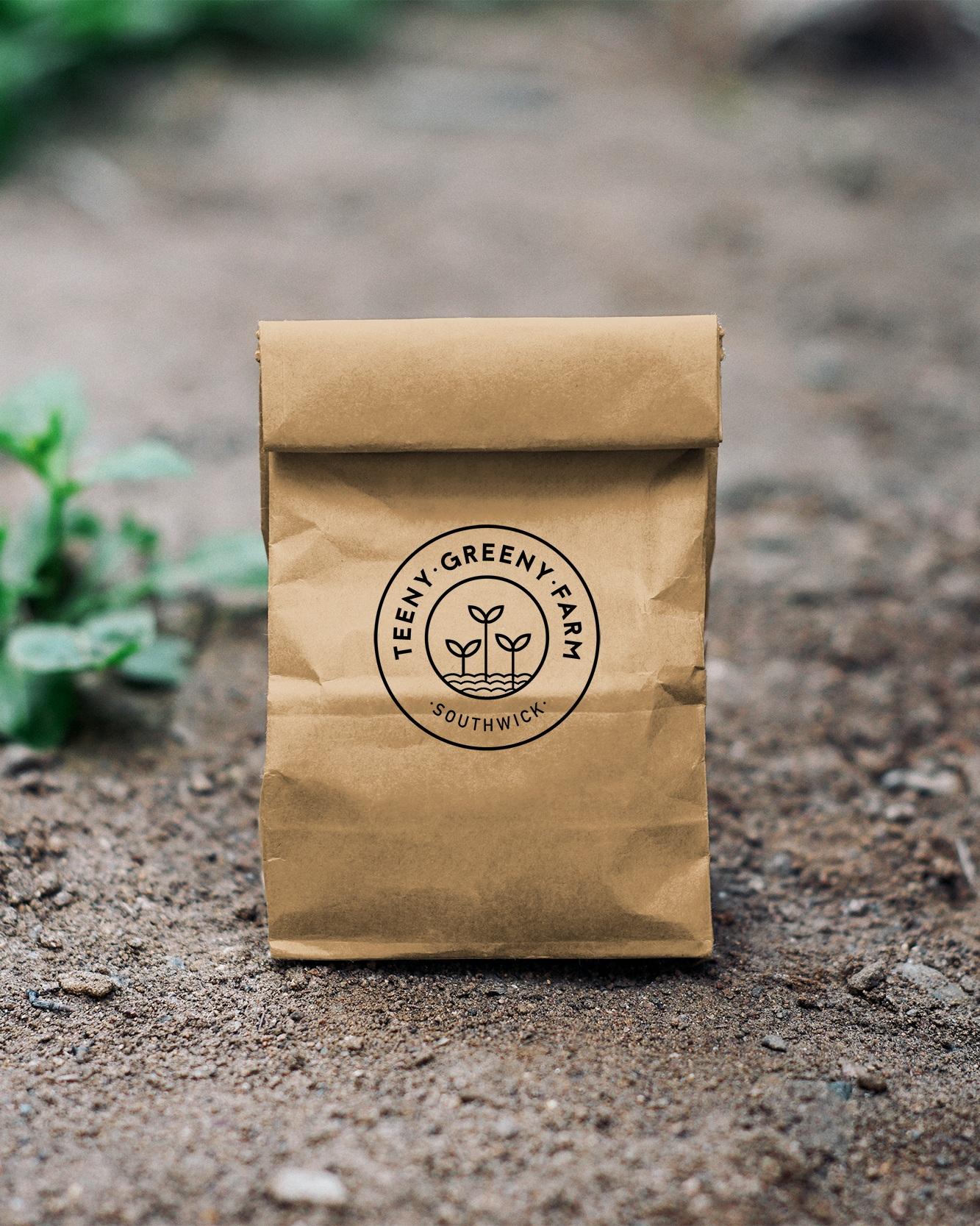 Teeny_greeny_Kraft+Paper+Bag+Mockup.jpg