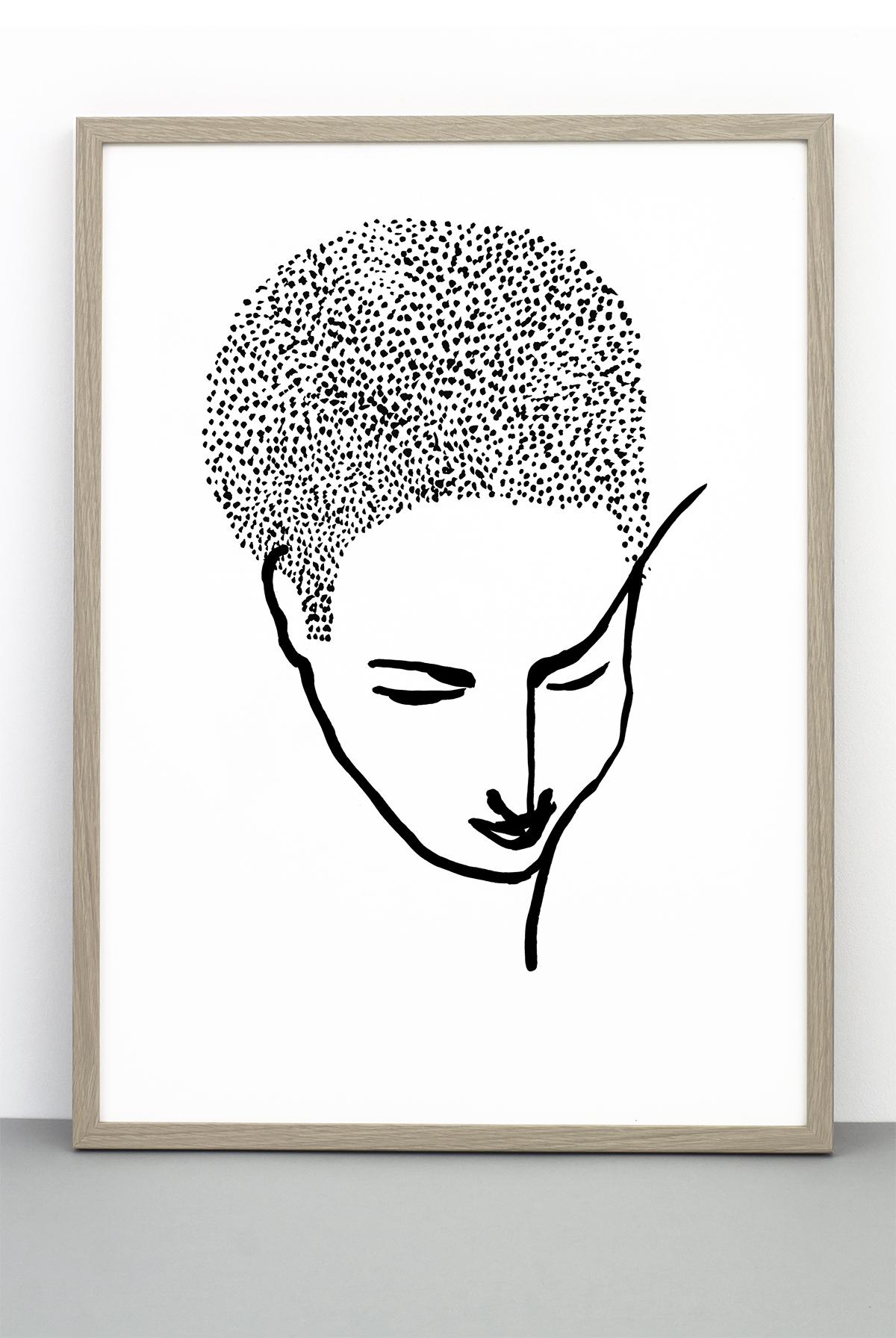 artprint_portraitbighair_1200.jpg