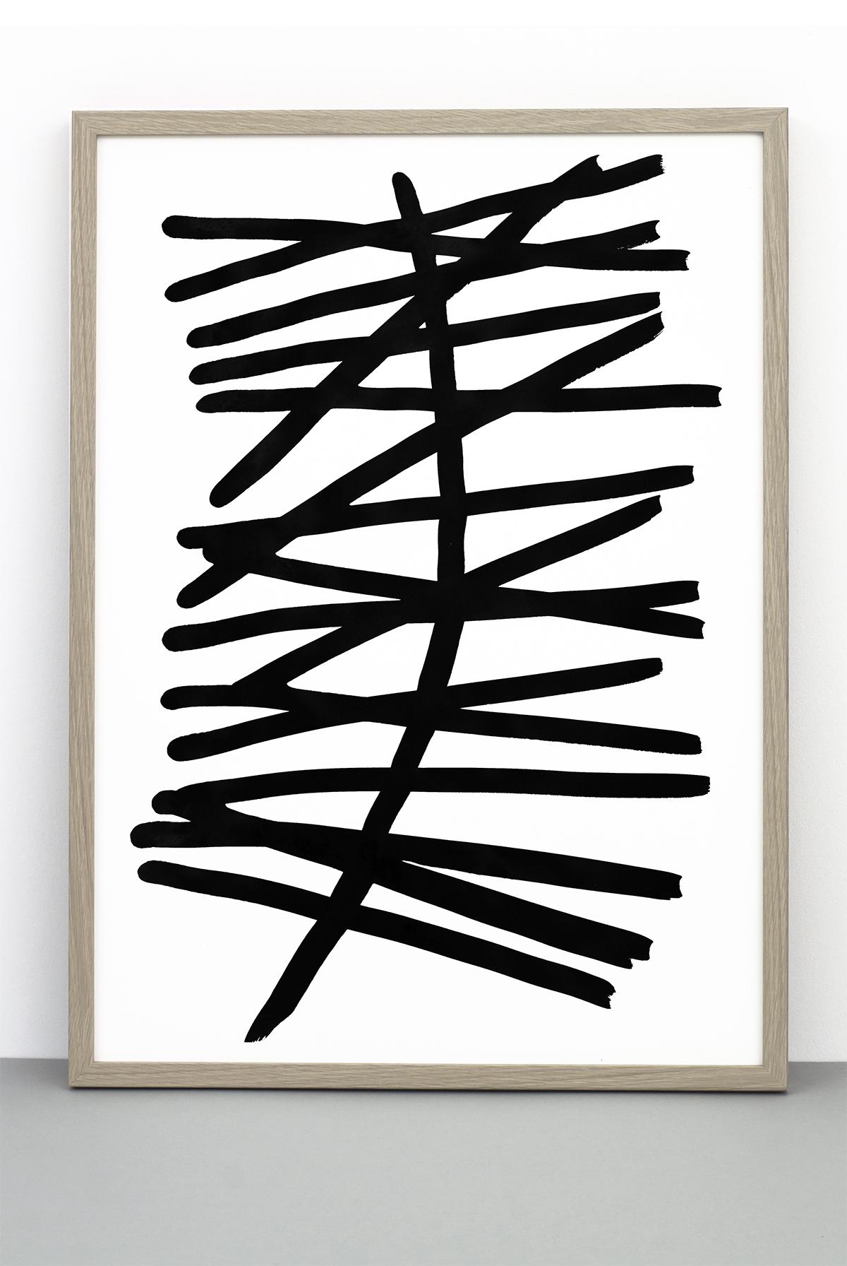 artprint_branchlines_1200.jpg