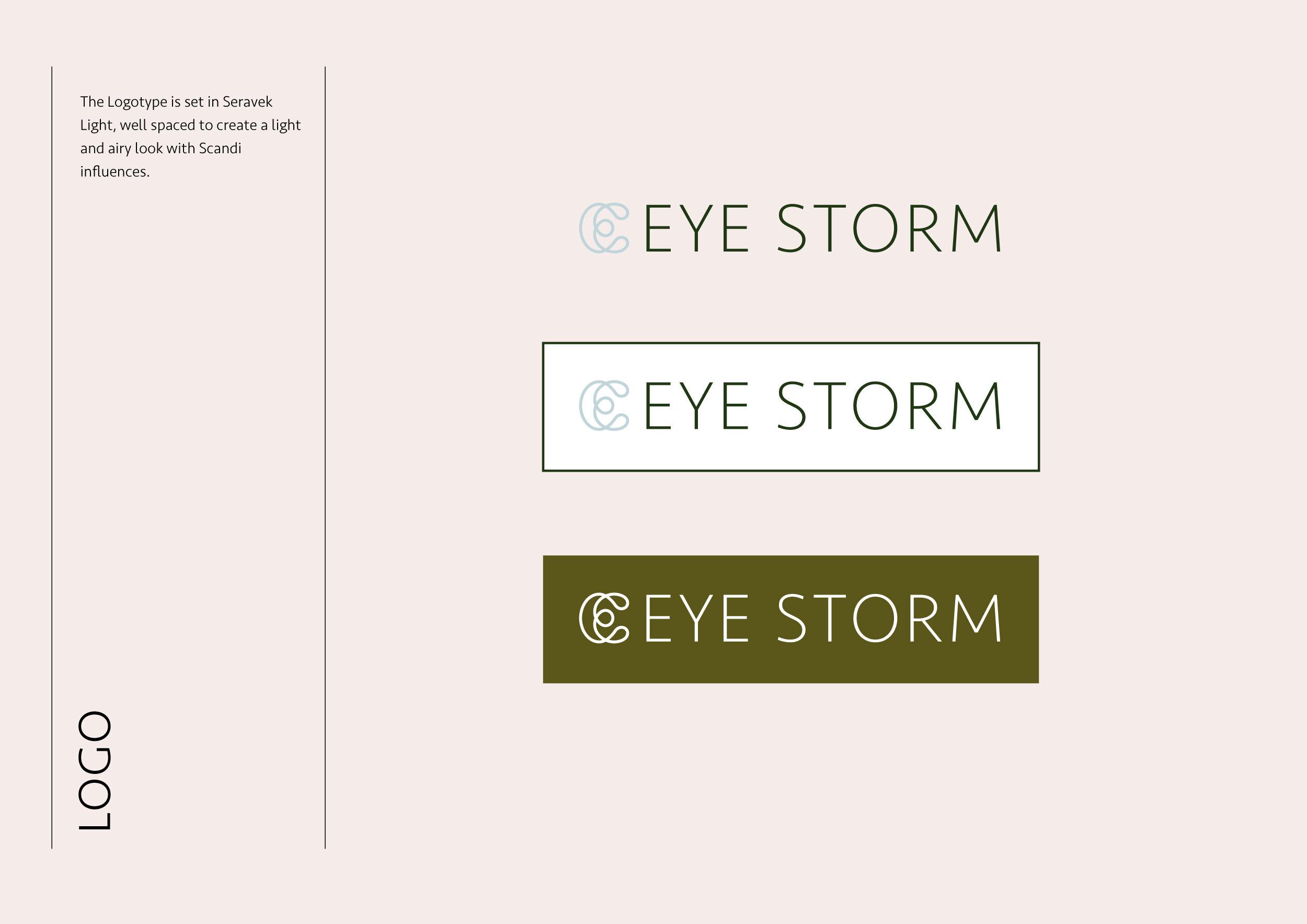 Eyestorm_brand_guide_3.jpg