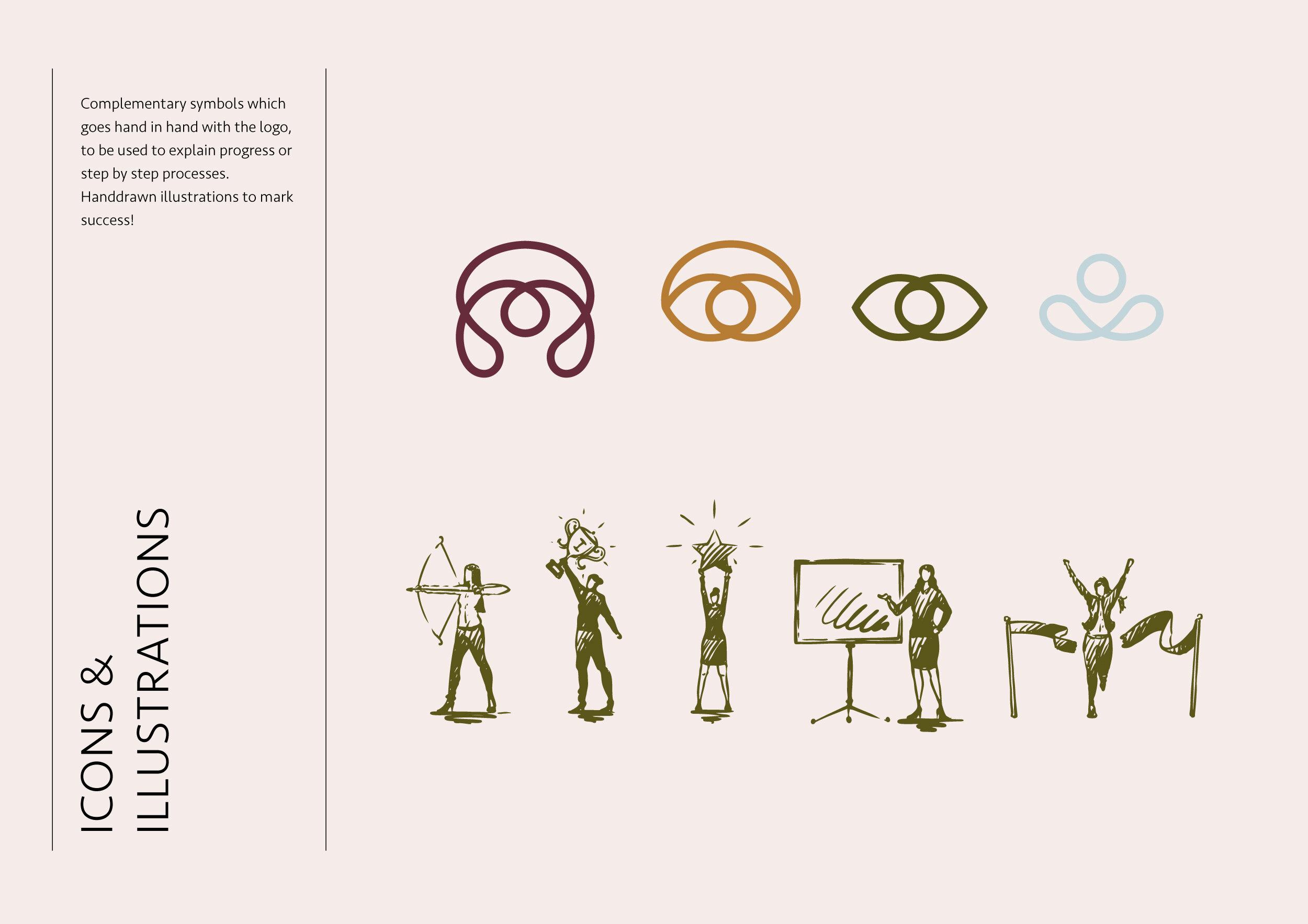 Eyestorm_brand_guide_5.jpg