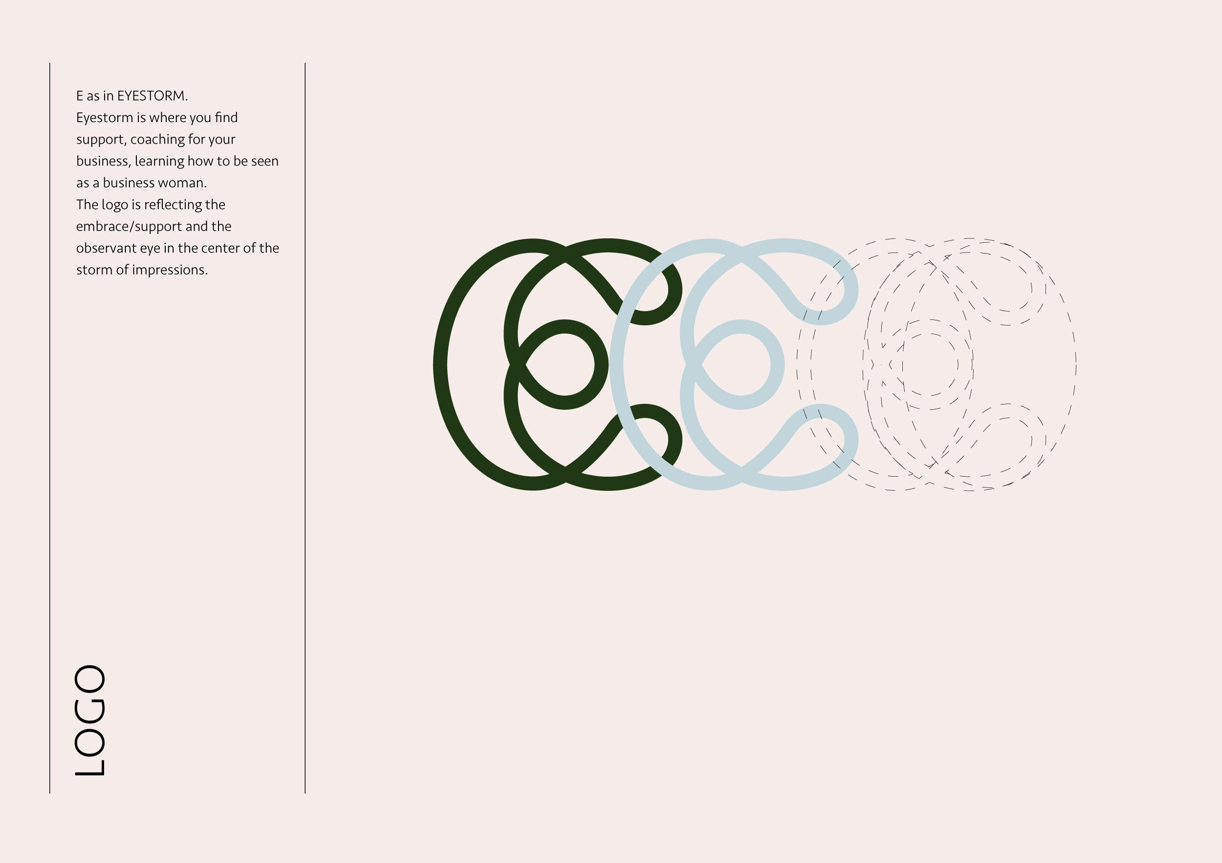 Eyestorm_brand_guide-2.jpg