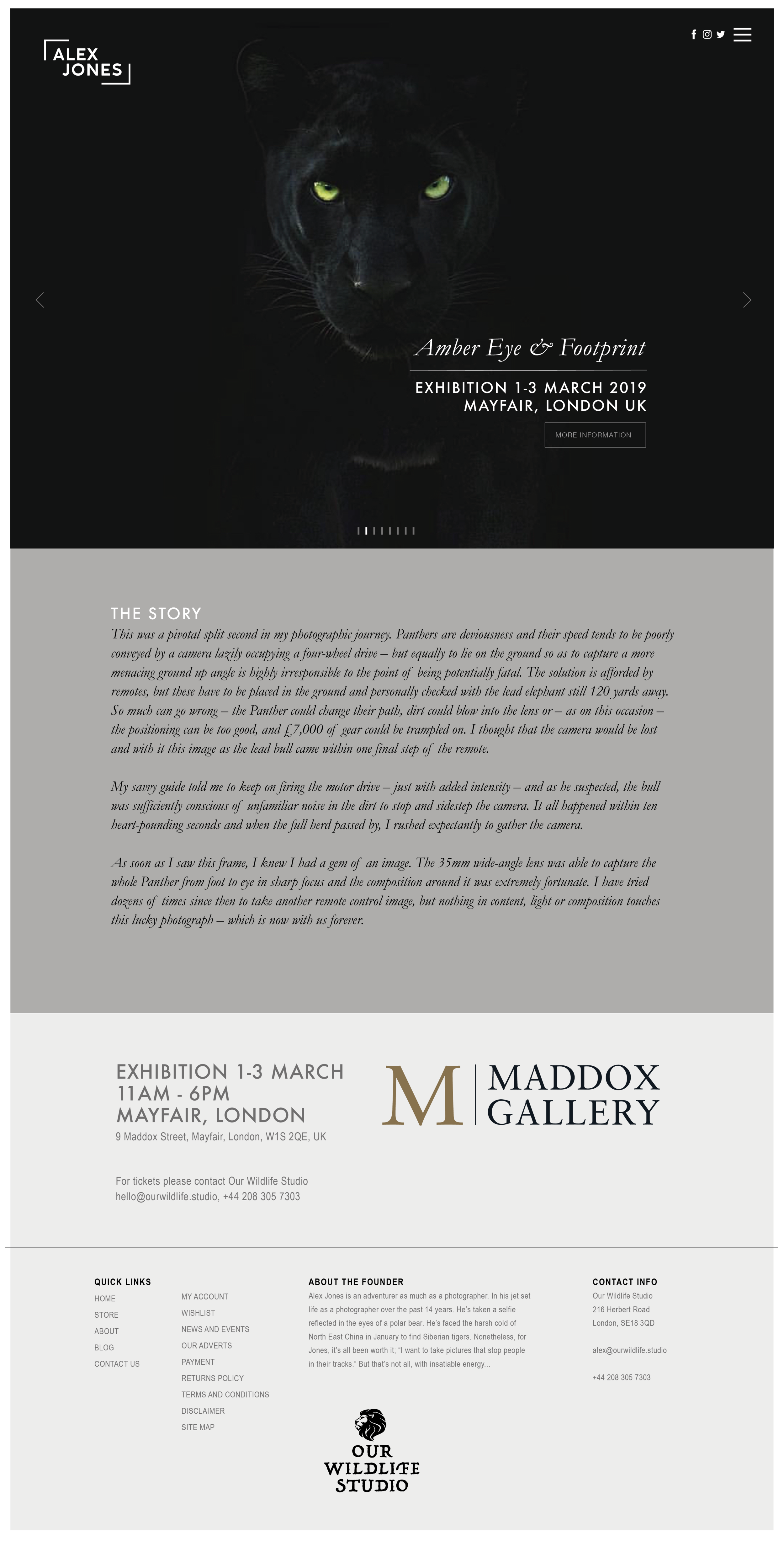 web_page_for_exhibition.png