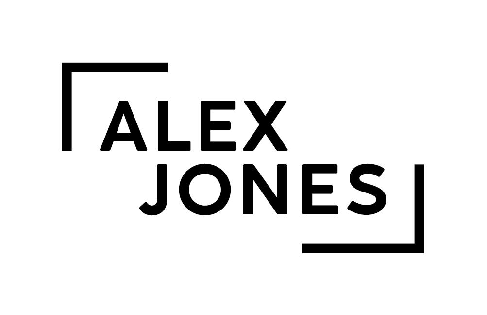 BC_ALEXJONES_Alex_Jones.png