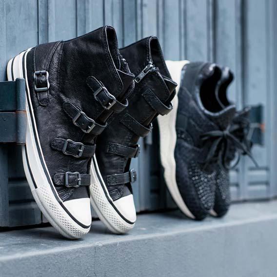 Ash Sneakers 2.jpg
