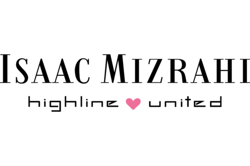 Isaac+Logo.png