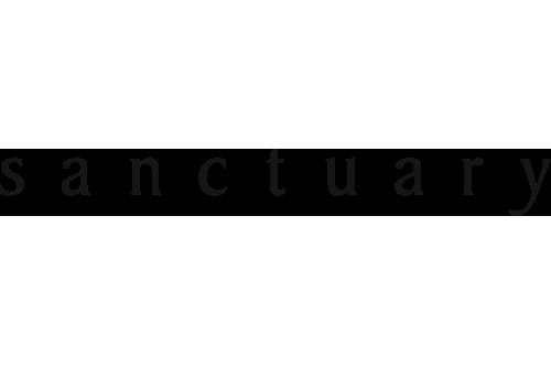 Sanctuary+logo.png
