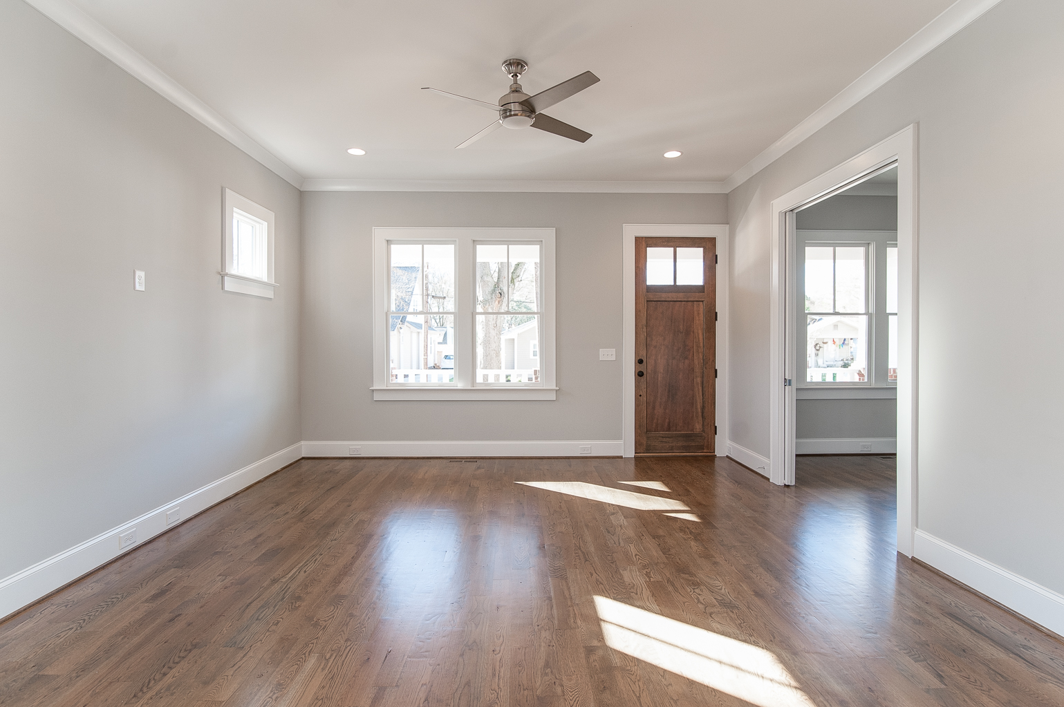 Great Room1.jpg