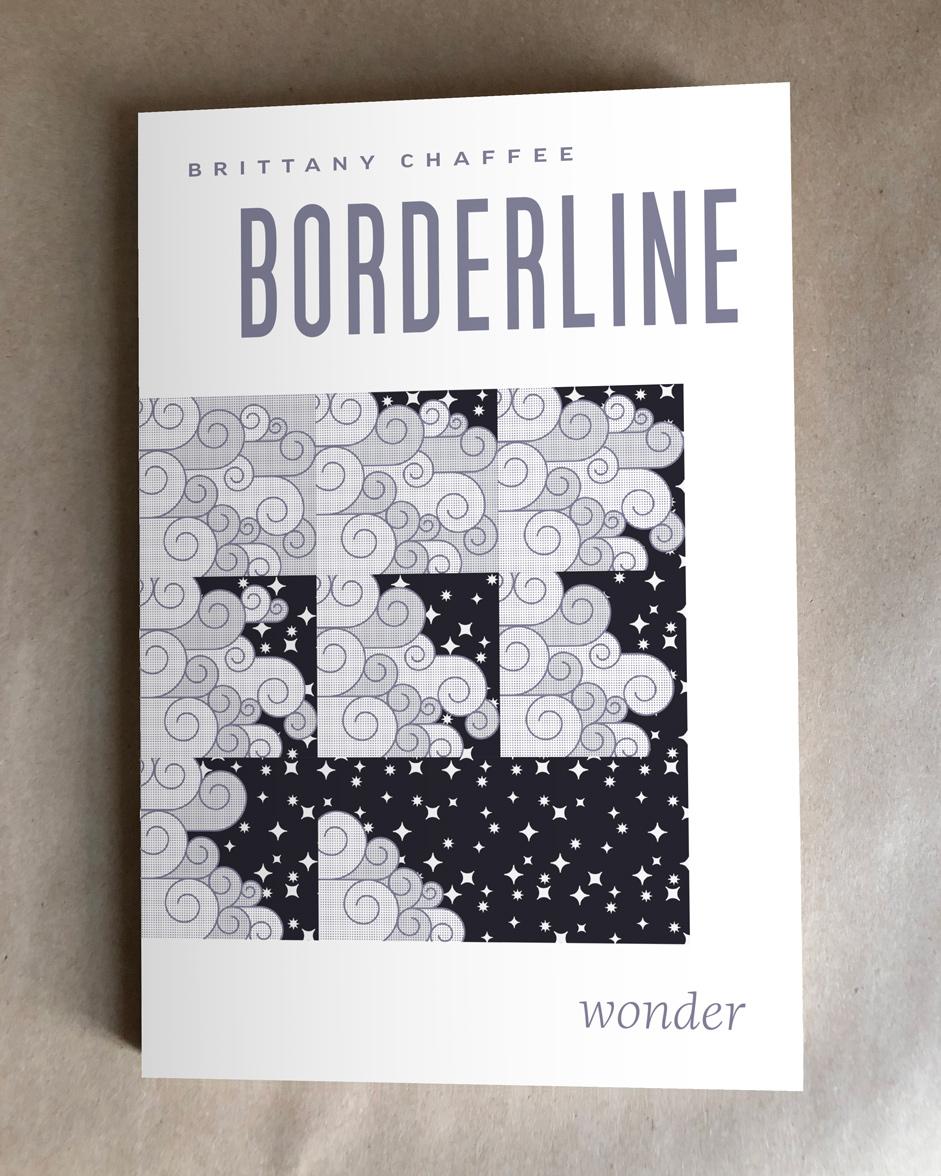 Volume 4: Winter (Wonder) -