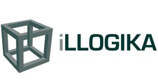 Illogika