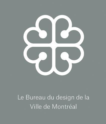 Le Bureau du design de la Ville de Montréal