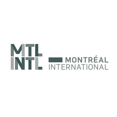 MTL-INTL.jpg