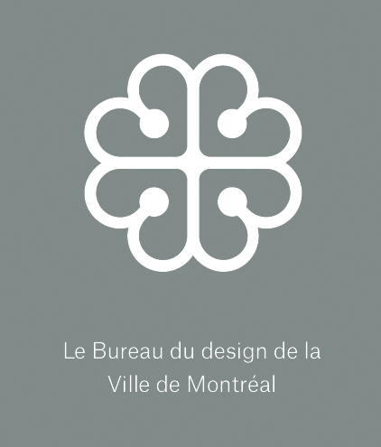 Le-Bureau-du-design-de-la-Ville-de-Montréal.png