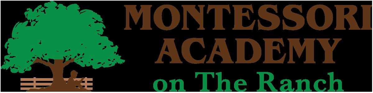 MontessoriAcademy-AtTheRanch_v2.png