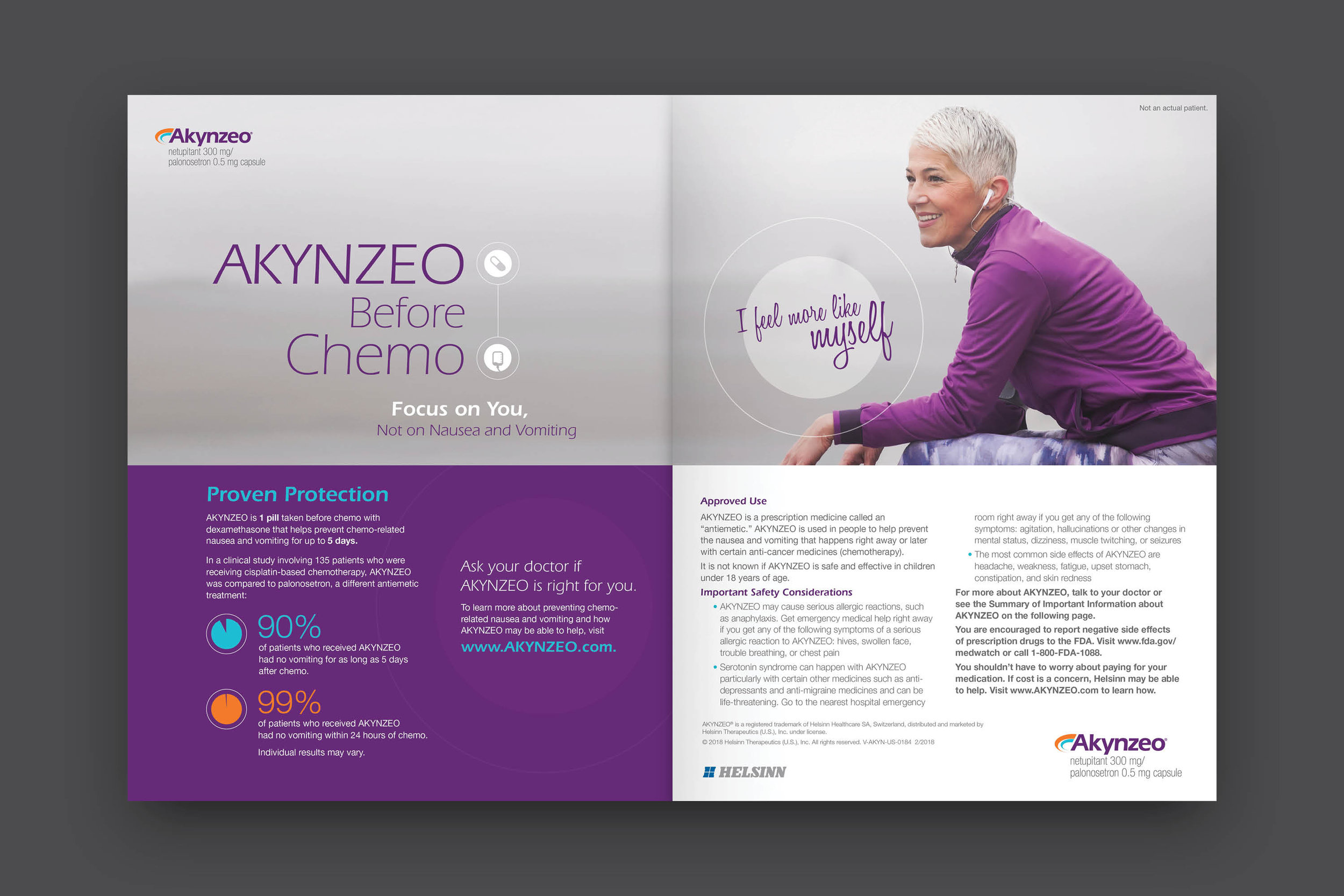 Akynzeo+Ad-1.jpg