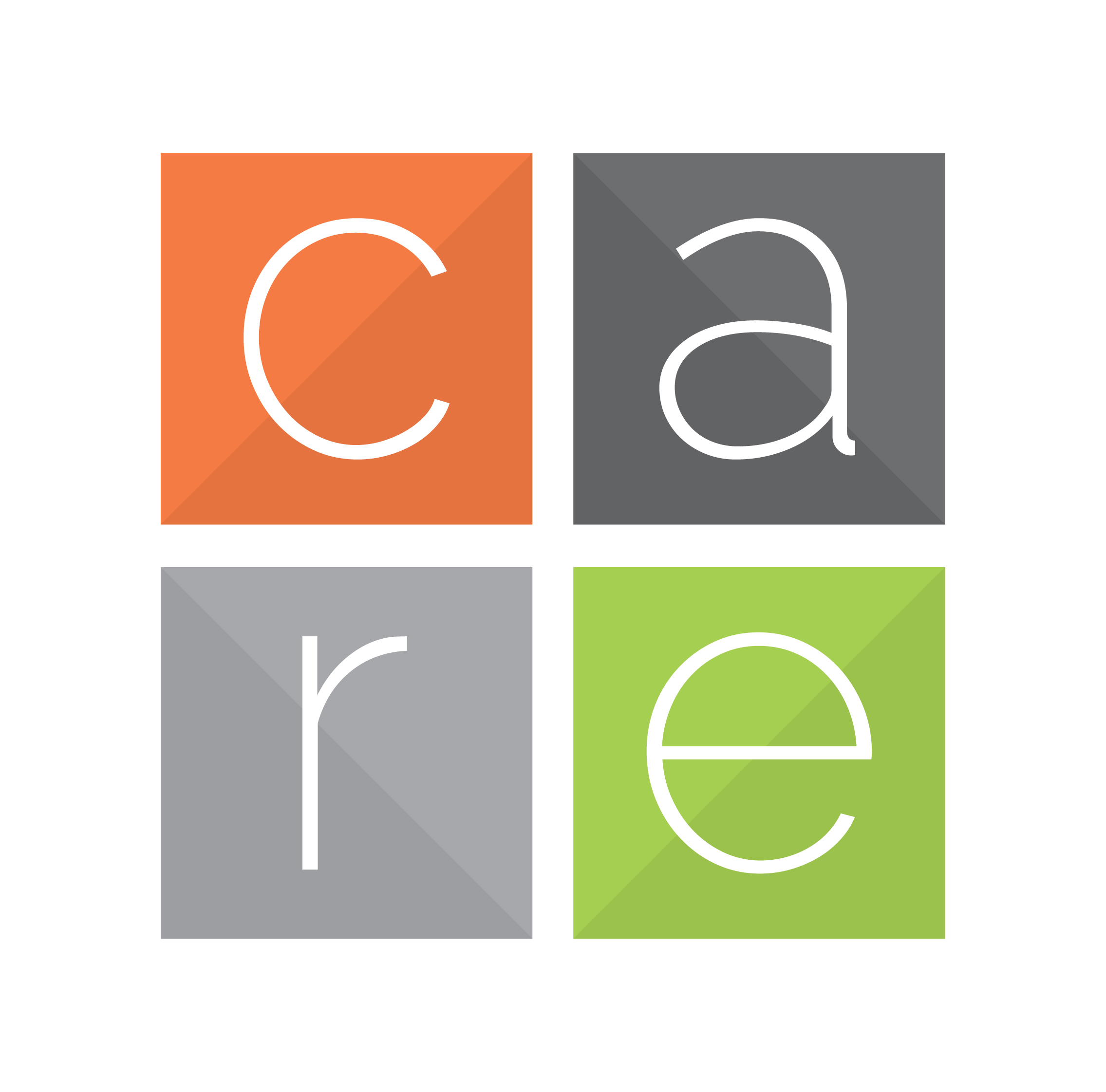 Care Squares no copy-01.jpg