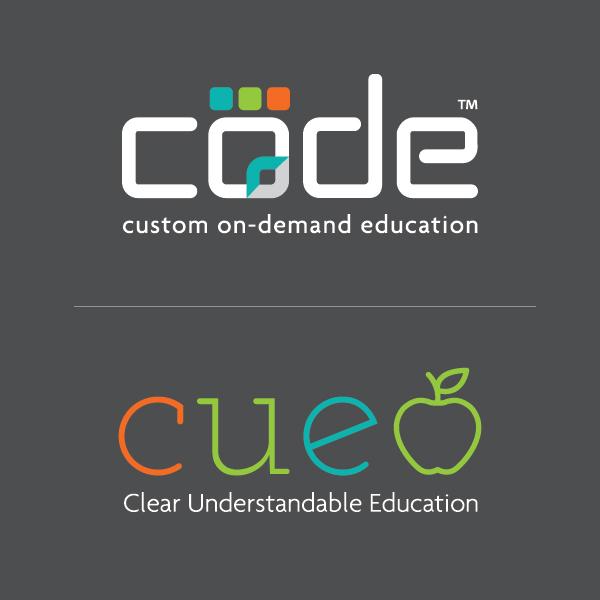 CUE CODE-01.jpg