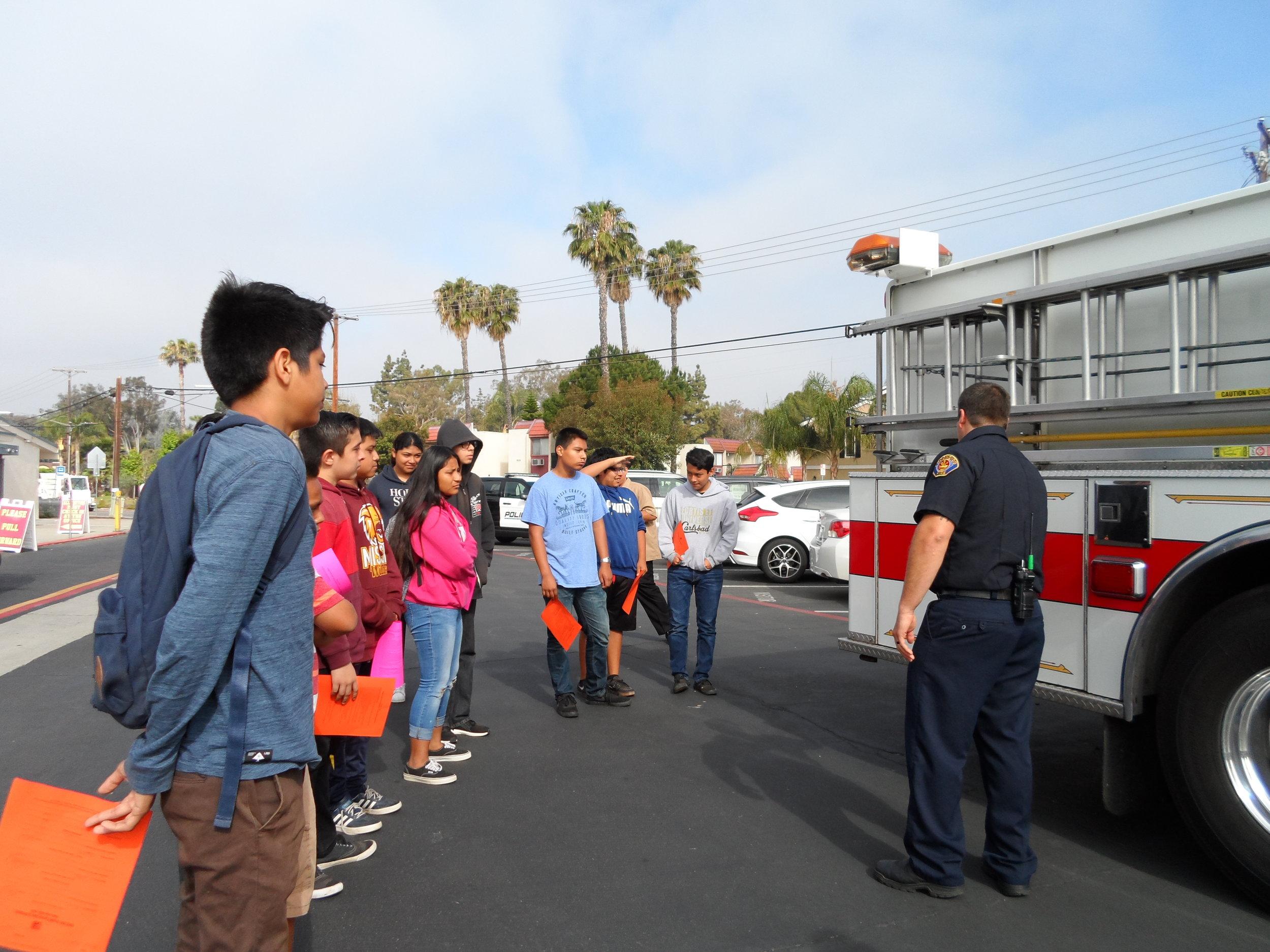 Escondido Fire Department.JPG