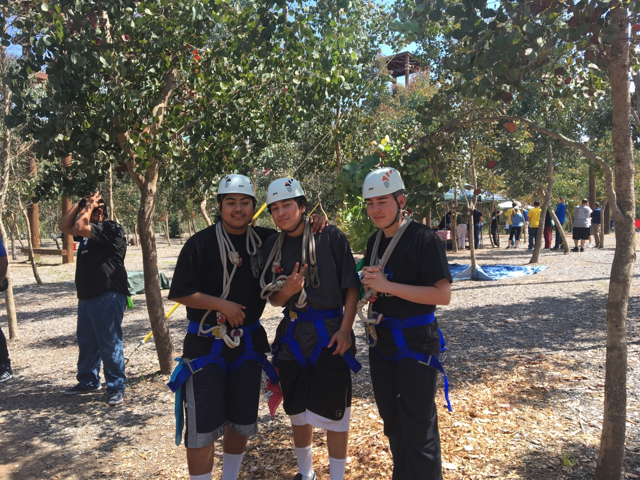 High School FIT ropes course 3 boys.jpg